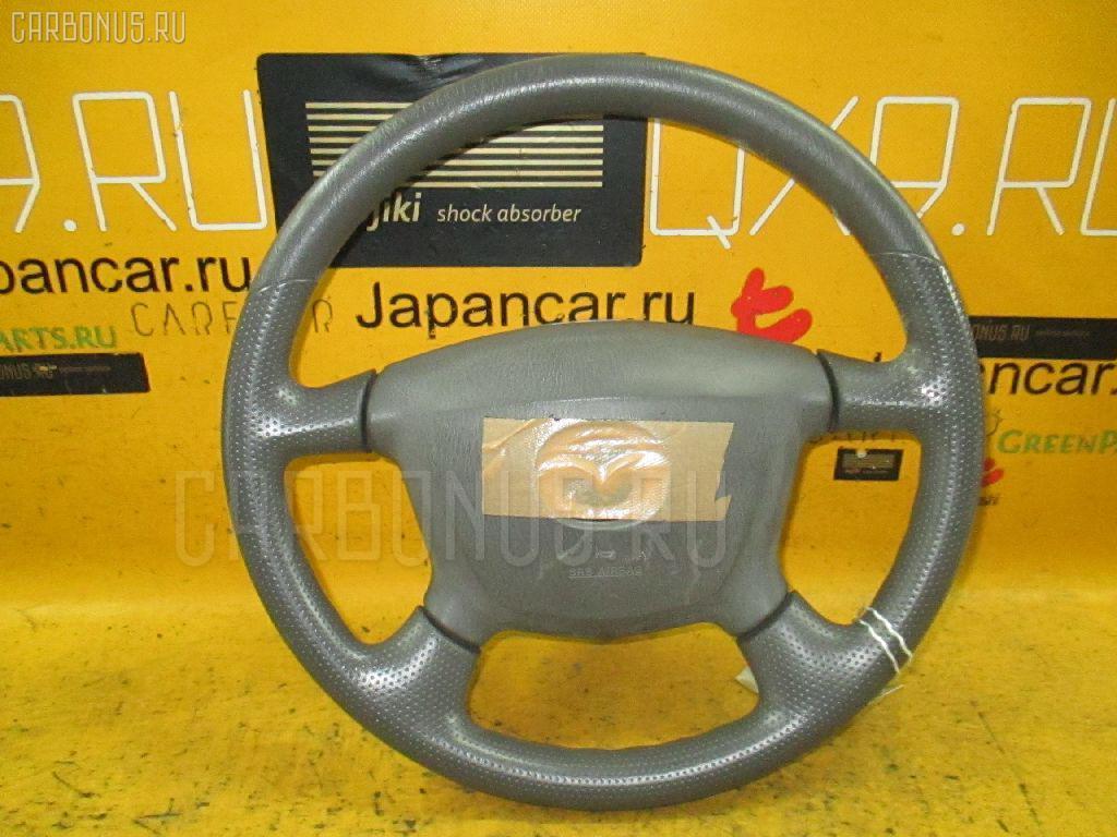 Руль Mazda Capella GF8P Фото 1