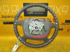 Руль Mazda Capella GF8P Фото 2
