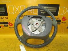 Руль Toyota Estima emina TCR10G Фото 2