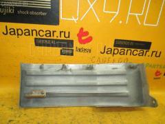 Молдинг на кузов MITSUBISHI DELICA STAR WAGON P35W Фото 1