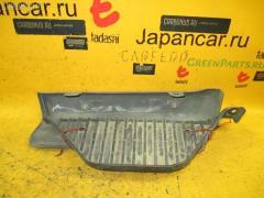 Подножка MITSUBISHI DELICA STAR WAGON P35W Фото 1