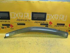 Ветровик Mazda Demio DY3W Фото 1