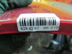 Стоп-планка Toyota Carina AT192 Фото 3