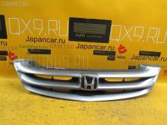 Решетка радиатора Honda Odyssey RA6 Фото 1