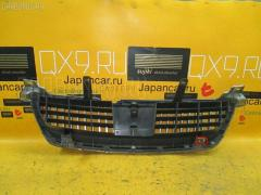 Решетка радиатора Nissan Bluebird sylphy FG10 Фото 3