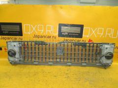 Решетка радиатора TOYOTA CROWN MS135 Фото 2