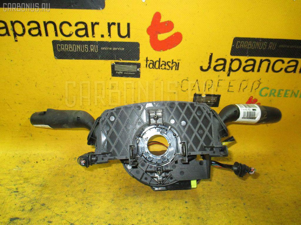 Решетка радиатора TOYOTA IPSUM ACM21W Фото 5