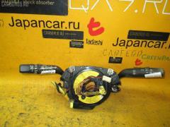 Решетка радиатора TOYOTA IPSUM ACM21W Фото 4