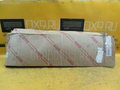 Решетка радиатора TOYOTA IPSUM ACM21W Фото 3