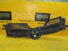 Решетка радиатора Volkswagen Golf v 1KBLX Фото 2