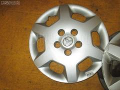 Колпак Toyota Фото 4