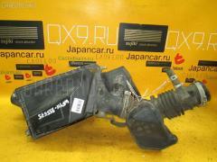 Корпус воздушного фильтра Nissan Wingroad WFY11 QG15DE Фото 1