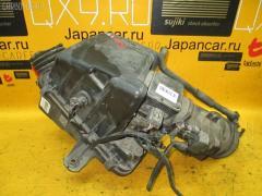 Корпус воздушного фильтра Mazda Capella wagon GWEW FP-DE Фото 1