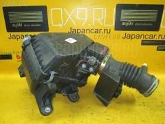 Корпус воздушного фильтра Mazda Millenia TAFP KF-ZE Фото 1