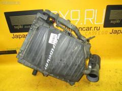 Корпус воздушного фильтра Opel Vita W0L0XCF68 Z14XE Фото 1