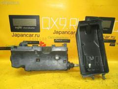 Блок предохранителей Toyota Crown GS131 1G-FE Фото 2