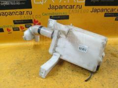 Бачок омывателя Mitsubishi Galant EA1A Фото 1