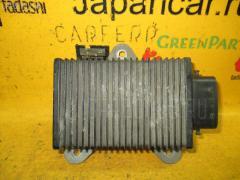 Блок управления инжекторами MITSUBISHI PAJERO IO H76W 4G93 Фото 2