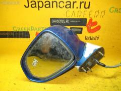 Зеркало двери боковой HONDA FIT GD1 Фото 2