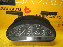 Спидометр BMW 3-SERIES E46-AT52 N42B18A Фото 2