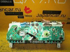 Спидометр TOYOTA CROWN GS131 1G-FE Фото 2