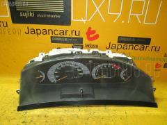 Спидометр Toyota Estima emina TCR10G 2TZ-FE Фото 2