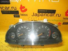Спидометр Toyota Carina AT192 5A-FE Фото 1