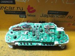 Спидометр Toyota Carina AT192 5A-FE Фото 2