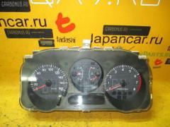Спидометр Toyota Caldina ST215G 3S-FE Фото 1
