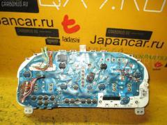 Спидометр Toyota Caldina ST215G 3S-FE Фото 2