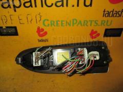 Блок упр-я стеклоподъемниками MAZDA CAPELLA GF8P Фото 1