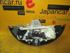 Блок управления климатконтроля Nissan Note E11 HR15DE Фото 1