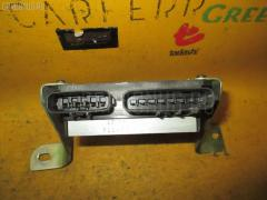 Блок управления инжекторами Toyota Noah AZR60G 1AZ-FSE Фото 2