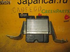 Блок управления инжекторами Toyota Noah AZR60G 1AZ-FSE Фото 3