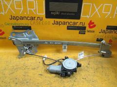 Стеклоподъемный механизм TOYOTA CROWN JZS151 Фото 1