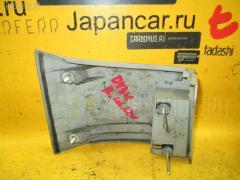Планка задняя Mazda Demio DY3W Фото 2