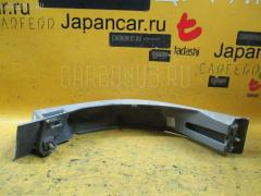 Планка задняя Mazda Capella GF8P Фото 2