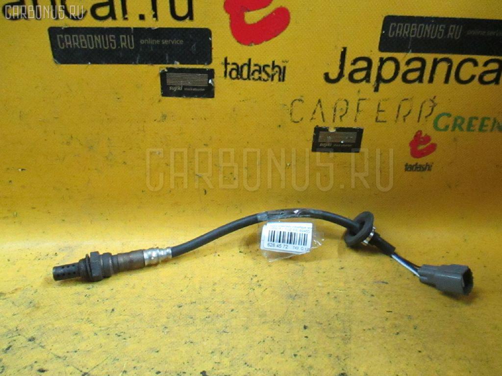 Лямбда-зонд Toyota Crown majesta UZS151 1UZ-FE Фото 1