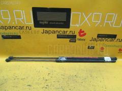 Амортизатор капота Volkswagen Golf v 1KBLX Фото 1