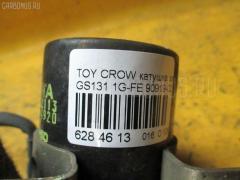 Катушка зажигания Toyota Crown GS131 1G-FE Фото 3