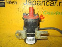 Катушка зажигания Toyota Crown GS131 1G-FE Фото 2