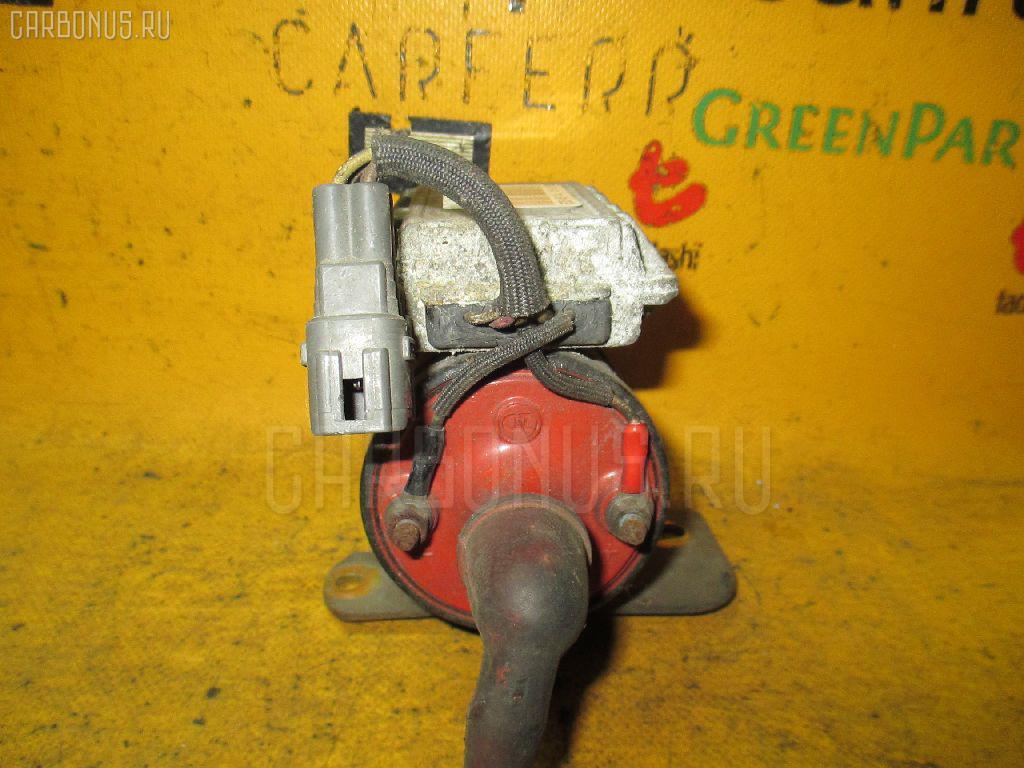 Катушка зажигания TOYOTA CHASER GX81 1G-FE Фото 1
