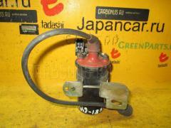 Катушка зажигания TOYOTA CHASER GX81 1G-FE Фото 2