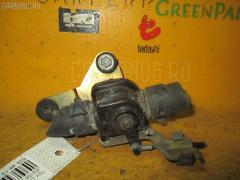 Клапан отопителя TOYOTA CROWN JZS155 2JZ-GE Фото 1