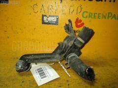 Клапан отопителя Toyota Carina AT192 5A-FE Фото 2