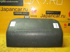 Air bag Mitsubishi Pajero io H76W Фото 1