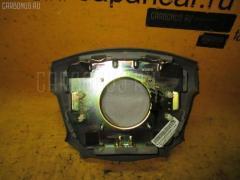 Air bag Mazda Mpv LWEW Фото 2