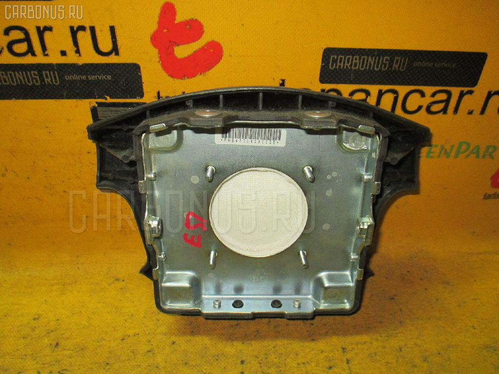 Air bag NISSAN ELGRAND E51 Фото 2