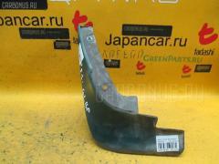 Брызговик Mazda Capella wagon GWEW Фото 1