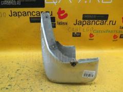 Брызговик Mazda Premacy CP8W Фото 1